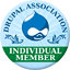 Drupal association private member